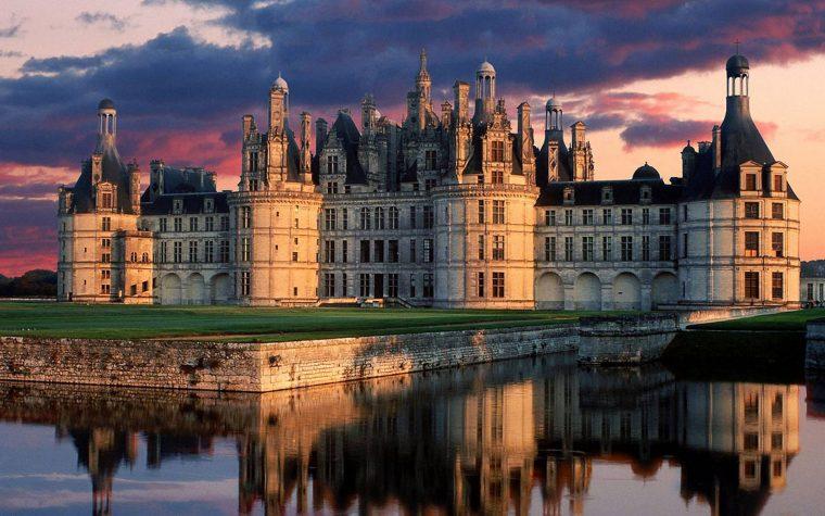 Франсуа Вийон - живое сердце средневековой Франции